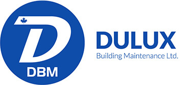 Dulux Building Maintenance LTD